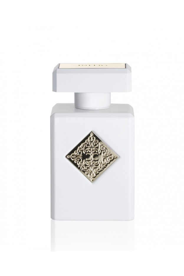 INITIO Parfums Musk Therapy 90ml