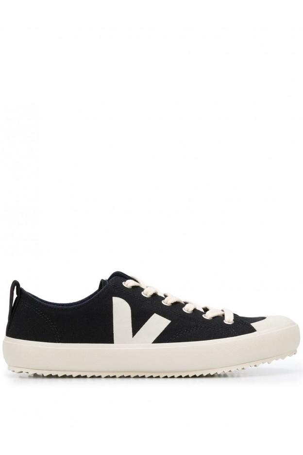 Veja Sneakers Nova  NA011397 BLACKPIERRE - Nuova Collezione Primavera Estate 2021