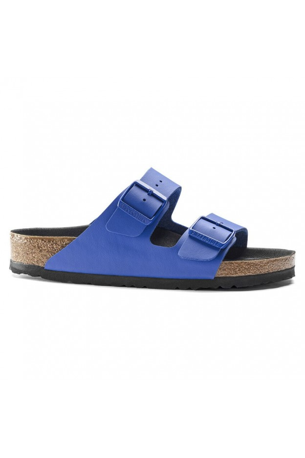 Birkenstock Arizona Birko-Flor 1019301 Ultra Blue