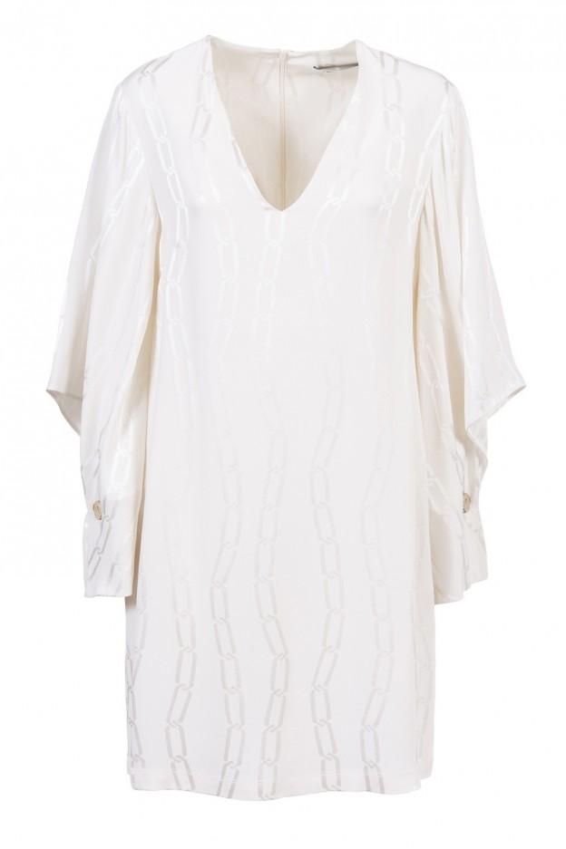 Simona Corsellini Dress P21CPAB043010359