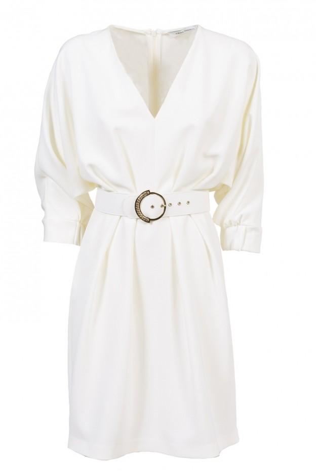 Simona Corsellini Dress P21CPAB036010359
