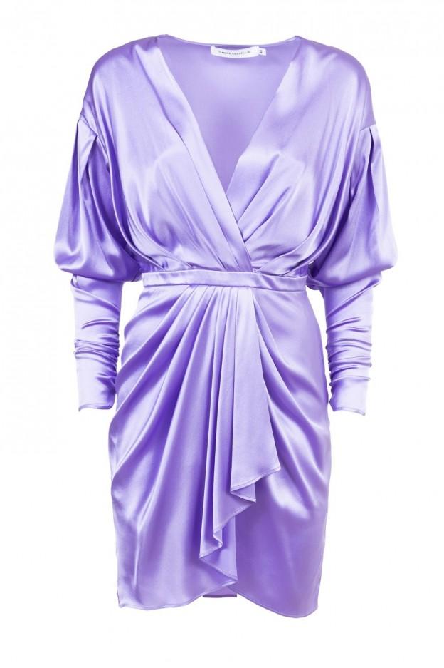 Simona Corsellini Dress P21CPAB020010500