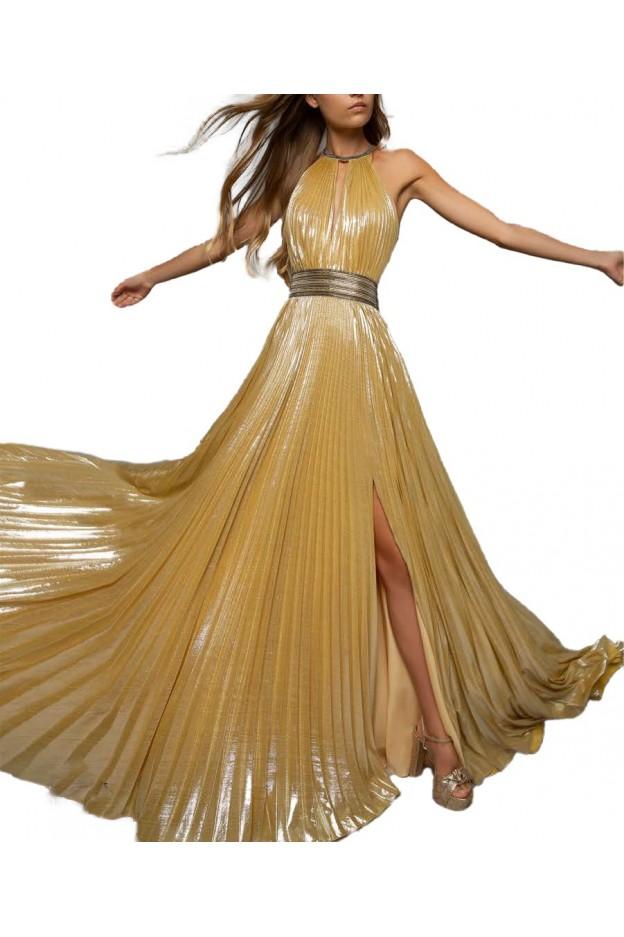 Allure Dress 3630