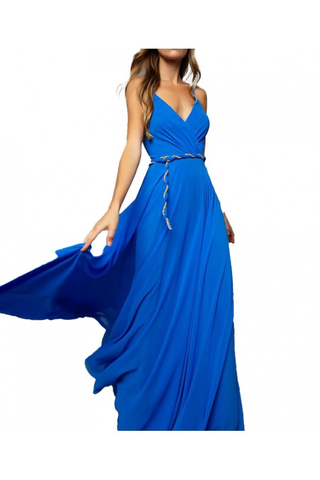 Allure Dress 3639