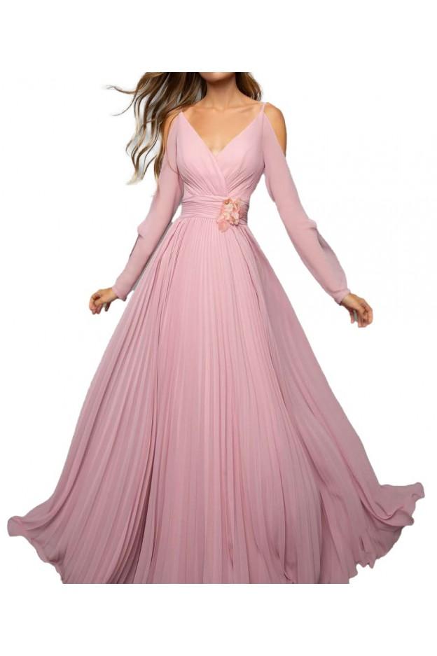 Allure Dress 3617