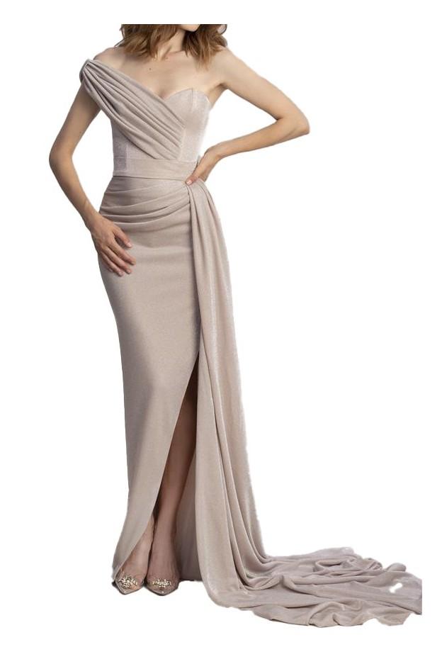 Rhea Costa Dress 21303D LG SMP - New Season Spring Summer 2021