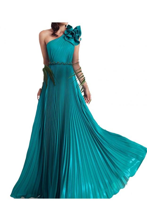 Maestri Dress 4706