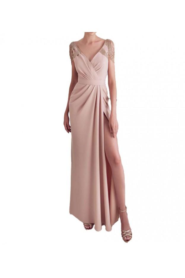 Maestri Dress 4729