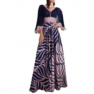Maestri Dress