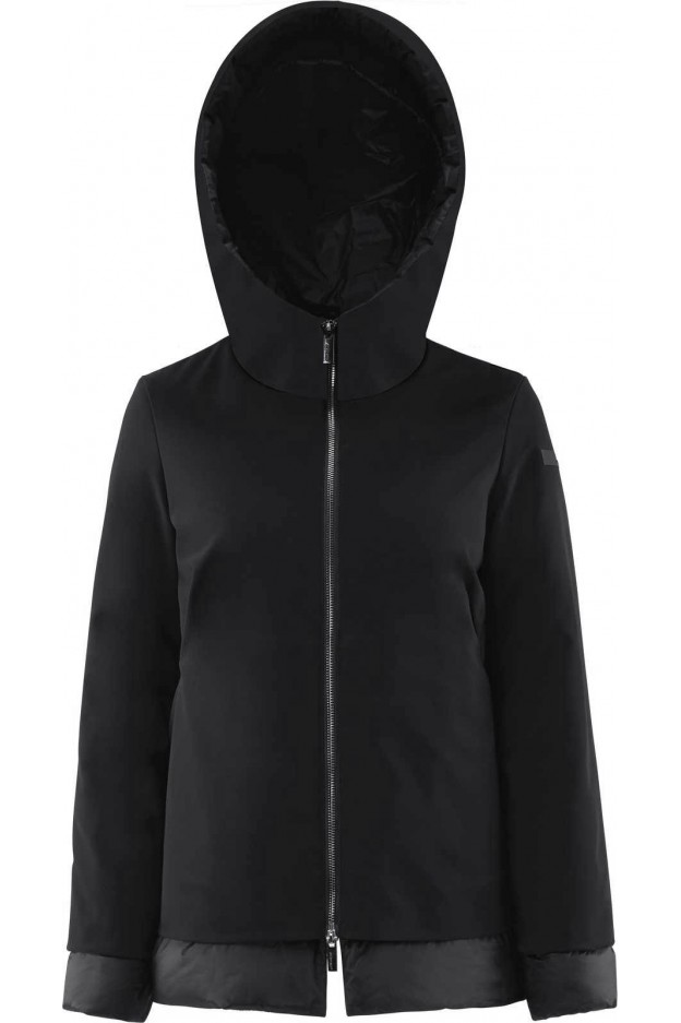 RRD - Roberto Ricci Designs Winter Light Storm Lady W21504 10 Black
