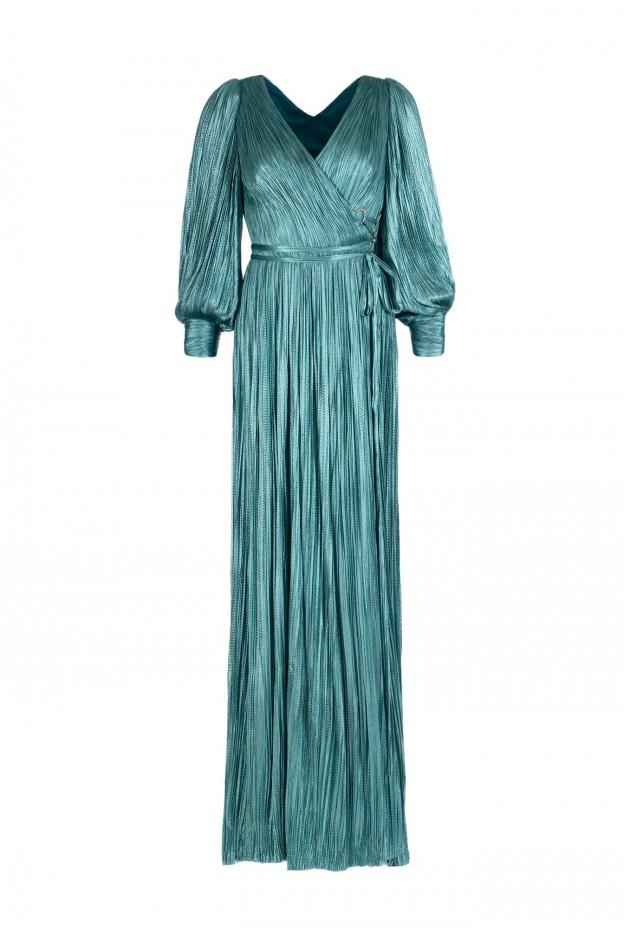 Maria Lucia Hohan Dianys Dress PF002140-36