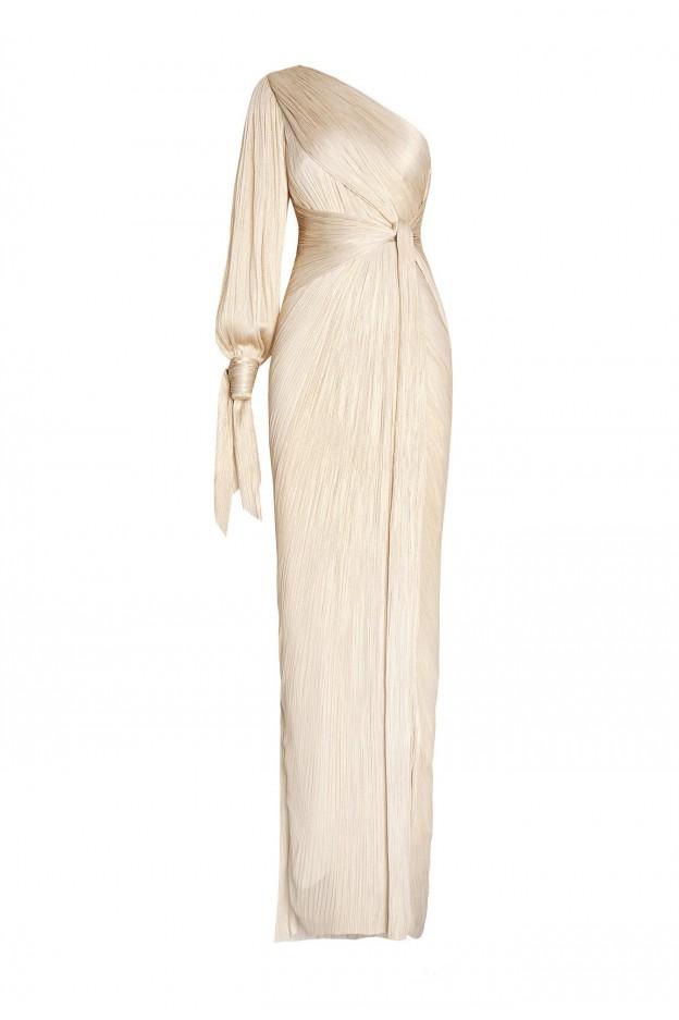 Maria Lucia Hohan Eden Dress