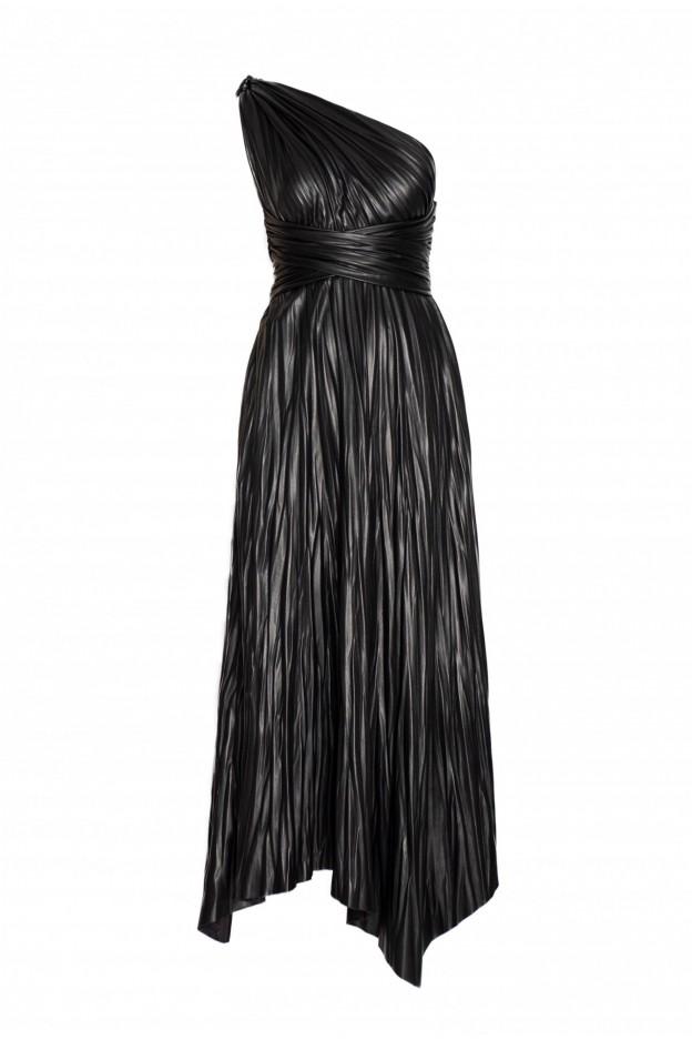 Maria Lucia Hohan Kyndall Dress PF003529-34
