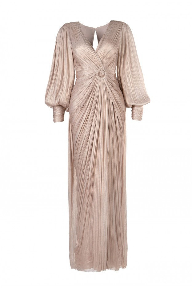 Maria Lucia Hohan Etiana Dress PF003021-34