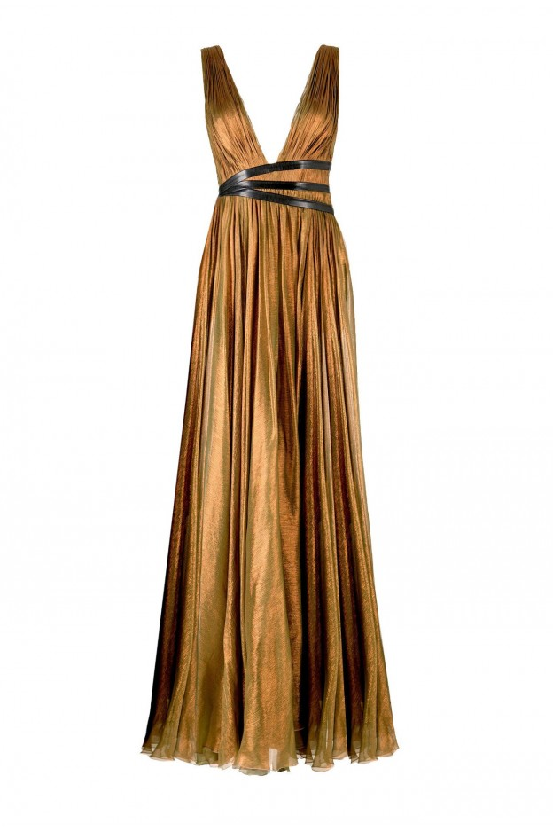 Maria Lucia Hohan Miruna Dress PF003535