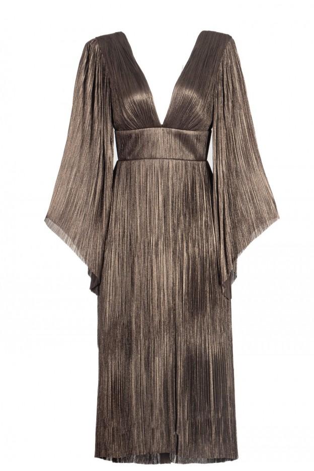 Maria Lucia Hohan Hemera Dress PF003275-36