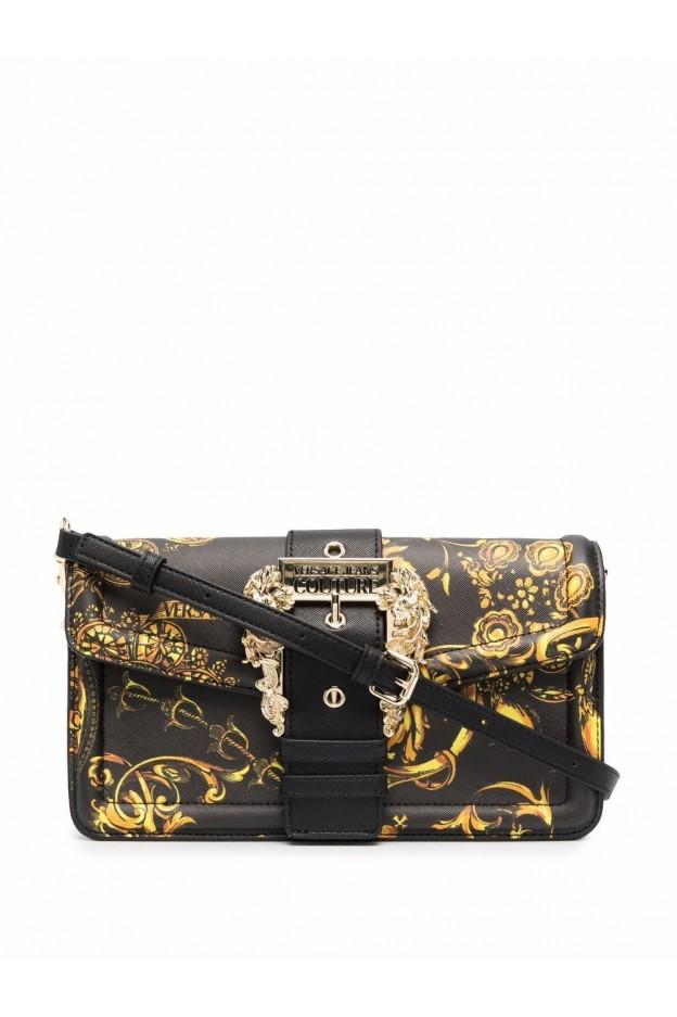 Versace Jeans Couture Borsa...