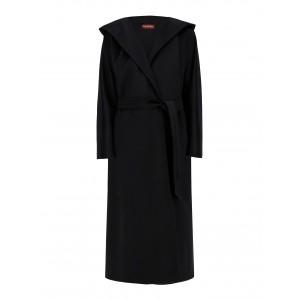 Max Mara Danton Cachemire Coat