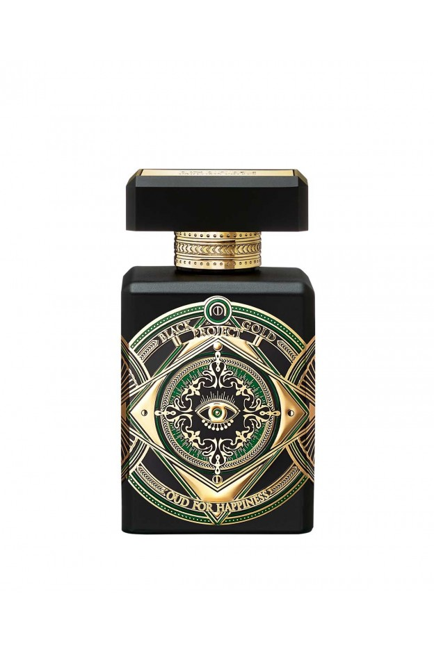 INITIO Oud For Happiness 90ml INBG0002SP 3701415900844