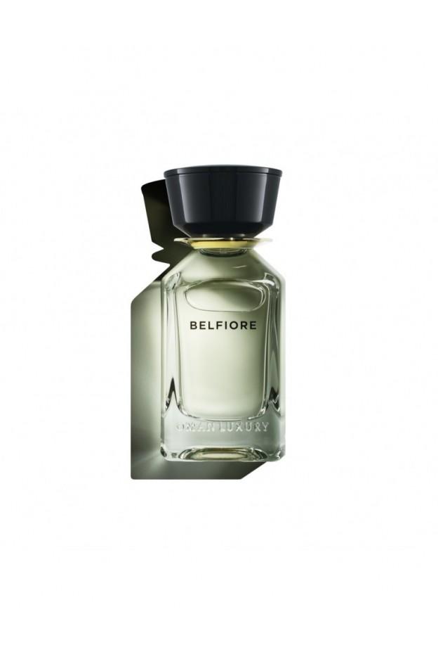 Oman Luxury Belfiore 100ml