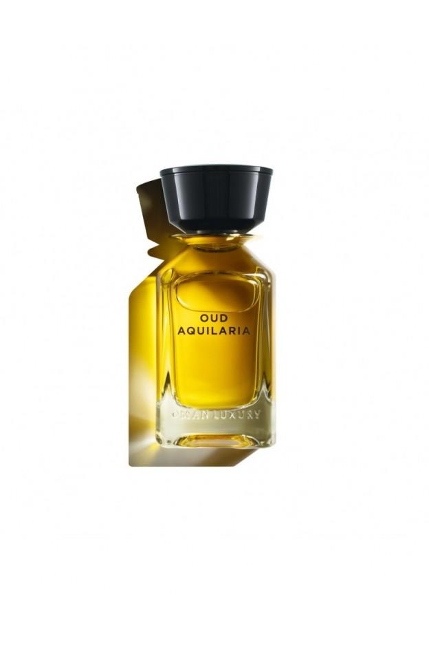 Oman Luxury Oud Aquilaria...