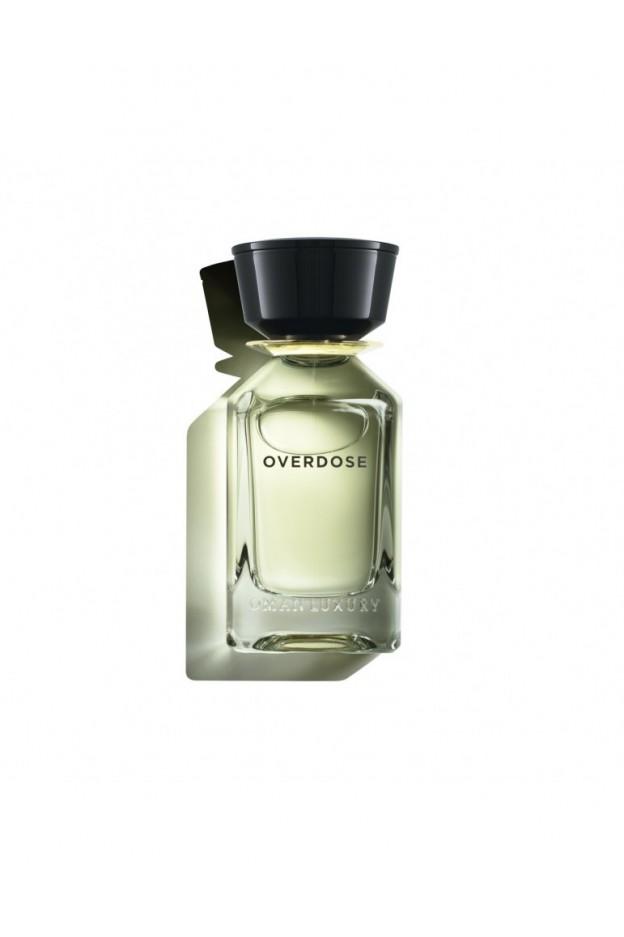 Oman Luxury Overdose 100ml