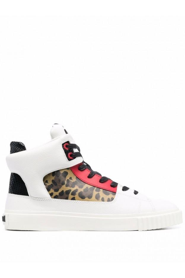 Just Cavalli Sneakers Alte