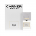 Carner Barcellona Besos 50ml