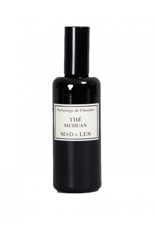 Mad et Len The'sichuan 100ml Perfume