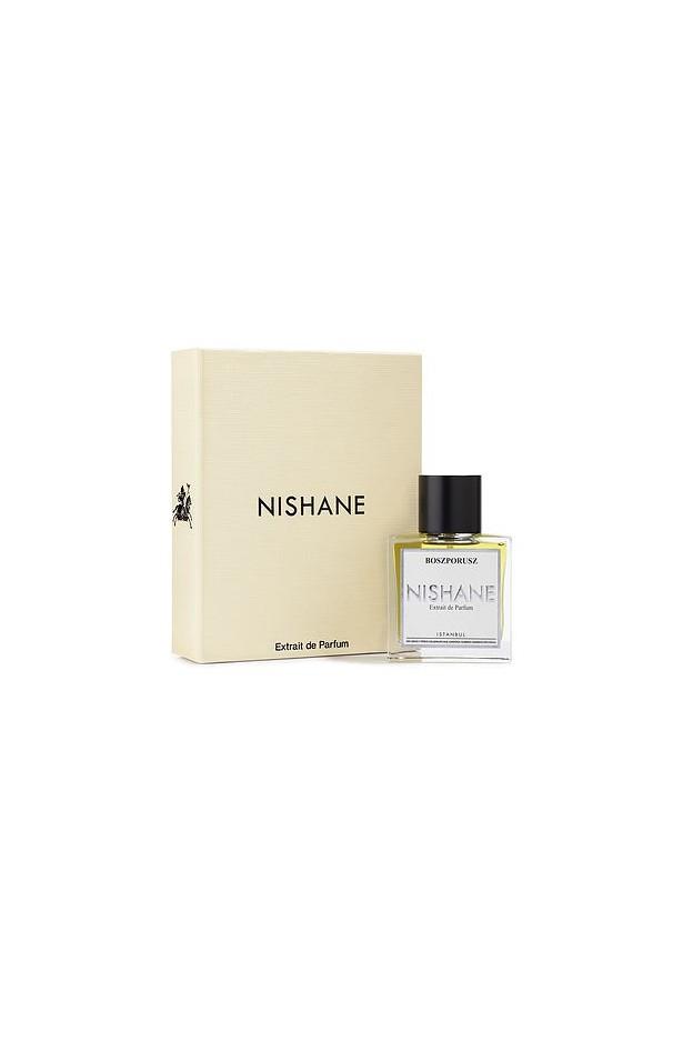 Nishane Boszporusz 50ml Extrait De Parfum