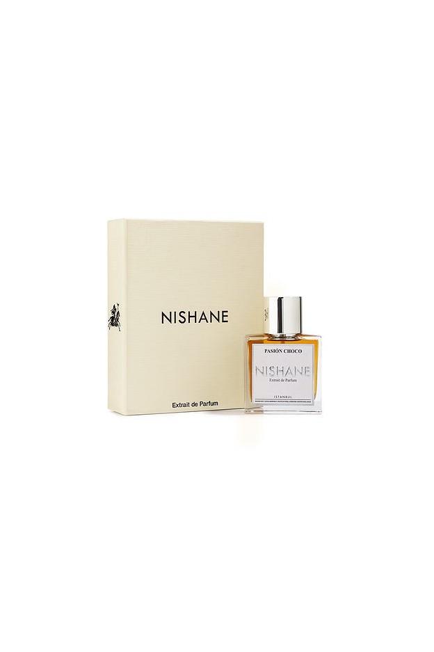 Nishane Pasion Choco 50ml Perfume