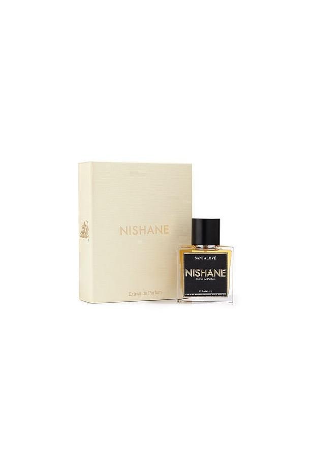 Nishane Santalove 50ml Extrait De Parfum