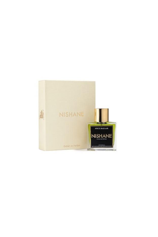 Nishane Spice Bazaar 50ml Perfume