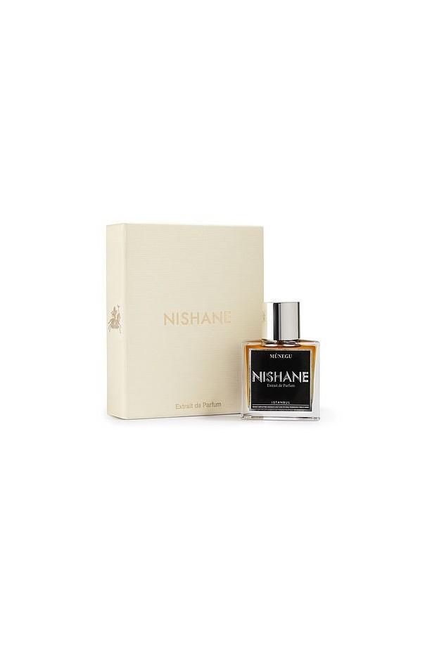 Nishane Minegu 50ml Extrait De Parfum